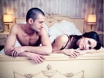 Too much pornography can lead to erectile dysfunction
