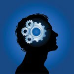 porn စွဲမကြာခဏဖြစ်ကောင်းကြောင့် dopamine dysregulation ရန်, တိုးမြှင့ OCD-type အမျိုးအစားစဉ်းစားတွေးခေါ်သတင်းပို့