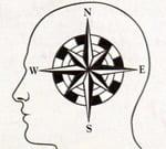 Rebootarea creierului și a sistemului nervos