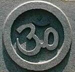 Faodaidh meditation cuideachadh le bhith a 'lughdachadh buaidhean tarraing a-mach porn