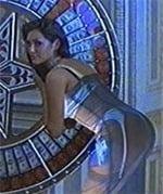 Pornography addiction can change perception
